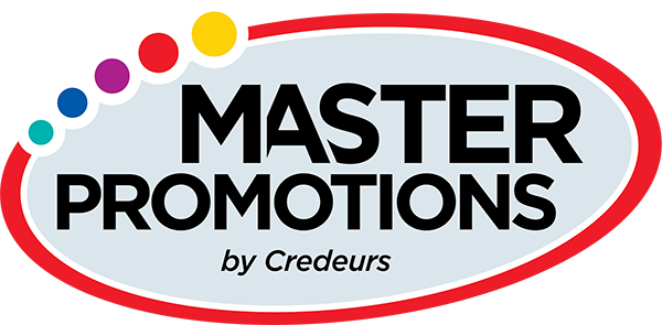 Credeur's Master Promotions